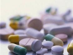 Аптеки Навашино