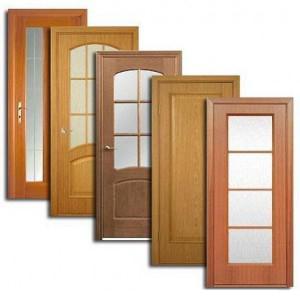 Двери, дверные блоки Навашино