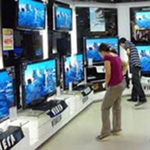 Магазины электроники Навашино
