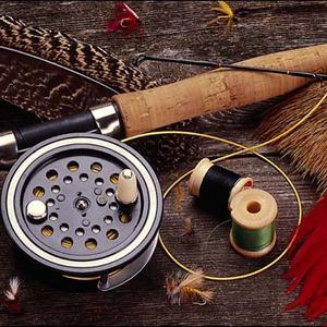 Охотничьи и рыболовные магазины Навашино