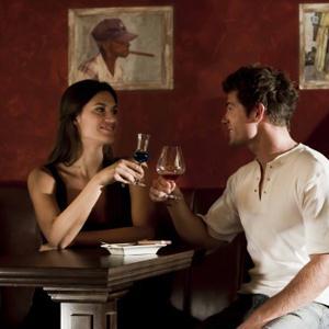Рестораны, кафе, бары Навашино