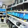 Компьютерные магазины в Навашино
