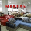 Магазины мебели в Навашино