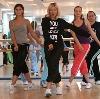Школы танцев в Навашино