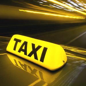 Такси Навашино