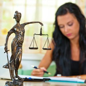 Юристы Навашино
