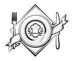 Гостинично-развлекательный комплекс Вирсавия - иконка «ресторан» в Навашино